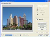 CAM2PC : SCARICARE FOTO DA FOTOCAMERA A PC